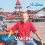 Dave Martins 2010 CD