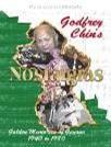 Godfrey Chin Website Link