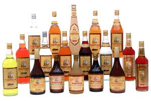 Fighting For Caribbean Rum Usa Vs Caricom Guyanese Online