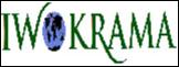 Iwokrama