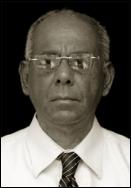 Ralph Ramkarran