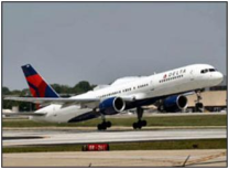Delta pulls out of Guyana
