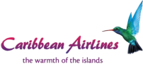 Caribbean_Airlines_logo-600x270
