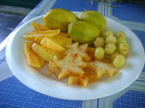 Guyanese foods-01