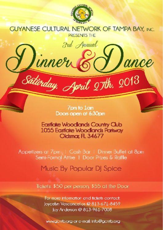 Tampa Bay Asso Dance -com