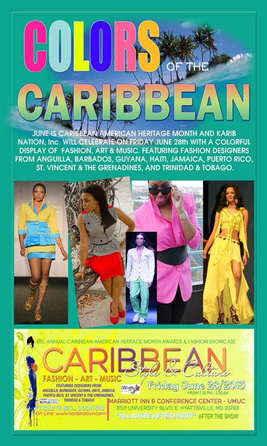 CSC-COLORS-OF-THE-CARIBBEAN
