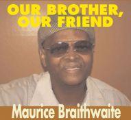 Maurice Braithwaite