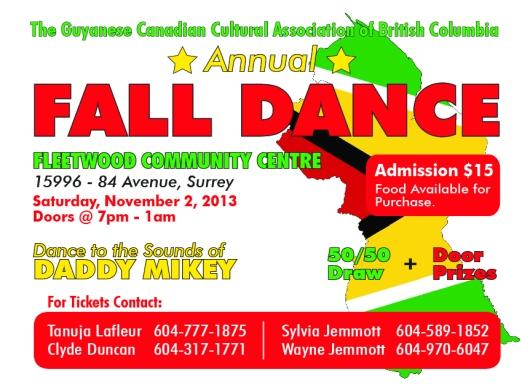 BC Guyanese Flyer-Nov2013-01