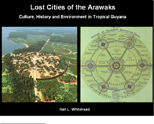 Arawacks