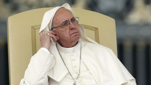 Pope10