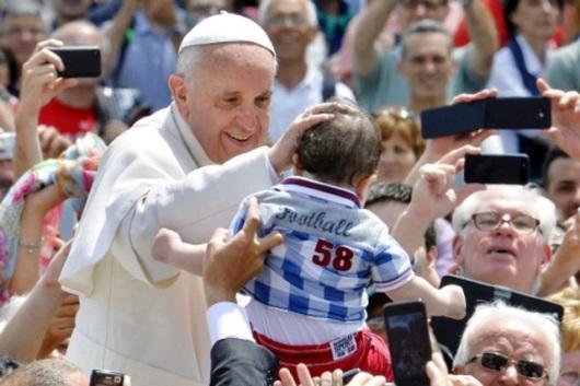 Pope16