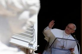 Pope17