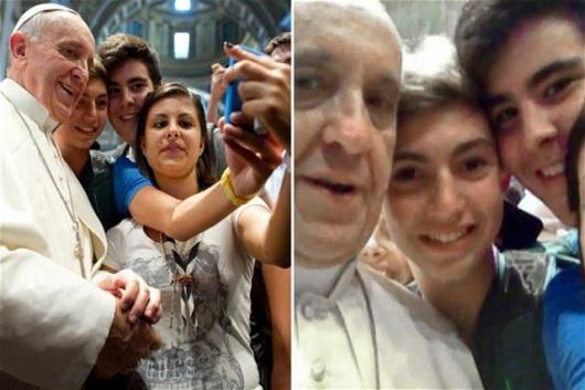 Pope18