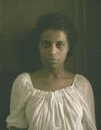 Marie-Joseph Angélique