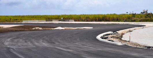 bushy-park-circuit-barbados