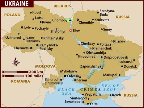 map_of_ukraine