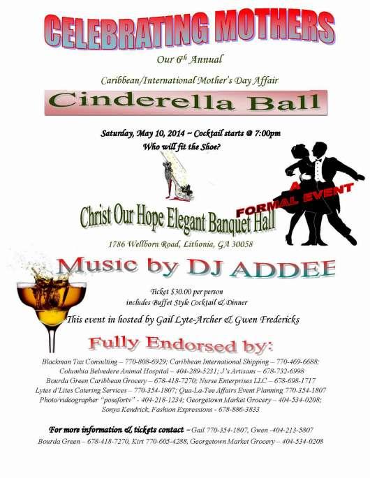 Cinderella 2014 Flyer -4-22-14-rev