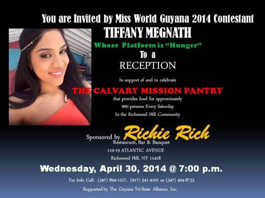 Richie Rich Tiffany Reception april 30,2014j (1)