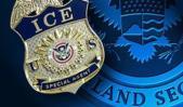 US -ICE