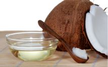 coconut_oil_image