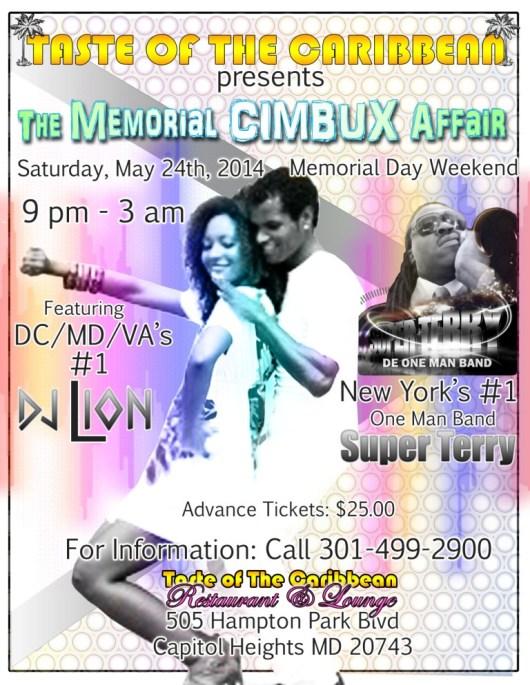 Memorial Dance2014- comp