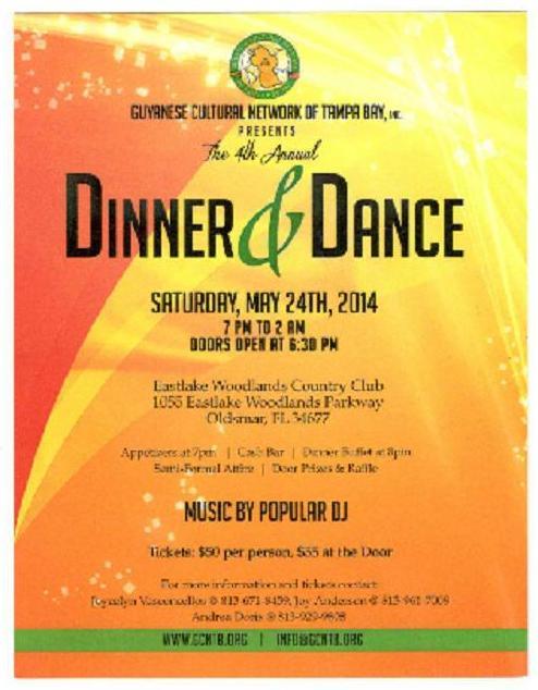 tampa dance1