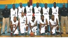 gt basketball