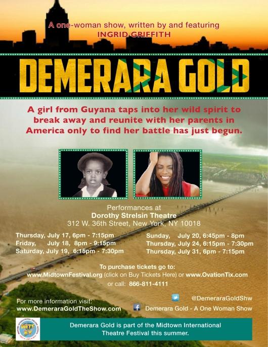 2014-06-26-Demerara_Gold_Flyer