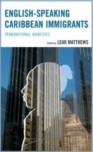 Lear Matthews
