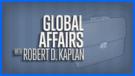 Global affairs - Kaplan
