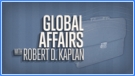 Global affairs - Kaplan
