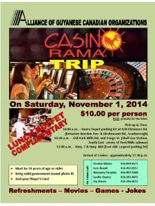 casino-jpg