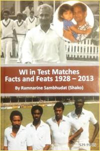 Cricket book1