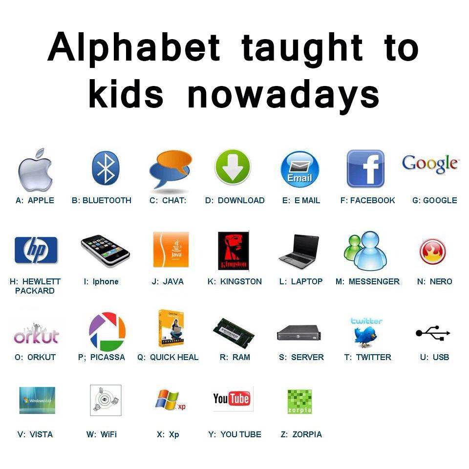 as you like it modern english pdf