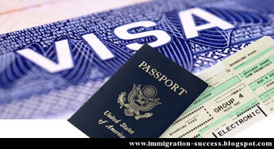 U.s. Laws On Immigration