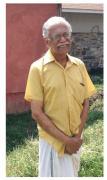 Dr. Sankar Sastri