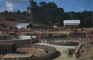 Guyana to earn US$960 million from 17-year Aurora gold ...