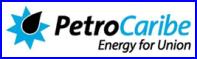 Petro Caribe