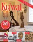 KUWAI
