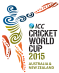 2015_Cricket_World_Cup_Logo.svg