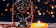 Nataraja Hinduism symbol