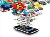 apps pix