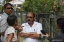 Bherri Ramsarran vs Nageer