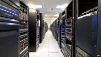 Data storage centres are mushrooming around the world. But how secure are they?