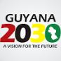 Guyana 2030