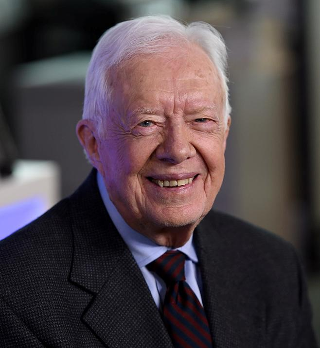 jimmy carter - photo #34