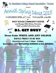 Spring Dance Flyer 8.5x11(1)