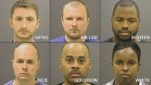 -baltimore-officers-charged-montage-small-169