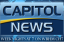 Capitol TV logo