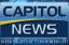 Capitol TV logo